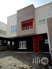 Brand New 3 Bedroom Terrace Duplex | Houses & Apartments For Sale for sale in Abuja (FCT) State, Gwarinpa