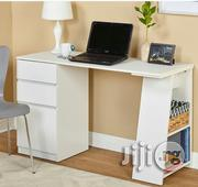 Computer Reading Table   Furniture for sale in Lagos State