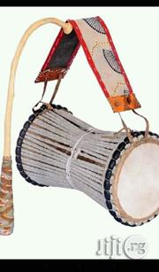 Talking Drum (Gangan) | Musical Instruments & Gear for sale in Lagos State, Ojo