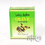 Olive Leaf And Powder | Feeds, Supplements & Seeds for sale in Abuja (FCT) State, Gudu