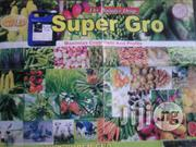 Super Gro For All Plant And Crops | Garden for sale in Kaduna State, Ikara