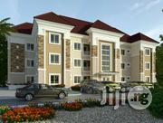 2bed Flat At Gaduwa, Estate At A Lovely Place To Leave In Town | Houses & Apartments For Sale for sale in Abuja (FCT) State, Gaduwa
