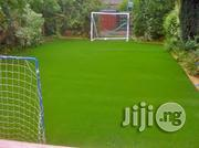 Football Field Artificial Grass/Turf/Lawn In Lagos|50mm | Landscaping & Gardening Services for sale in Lagos State, Ikeja