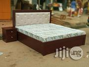 Quality Furniture, Building Accessories And Portable Cabins | Furniture for sale in Abuja (FCT) State, Garki 1