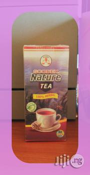 Avov Tea for Treatment of Anovulation- Inability to Ovulate | Vitamins & Supplements for sale in Lagos State, Lagos Mainland