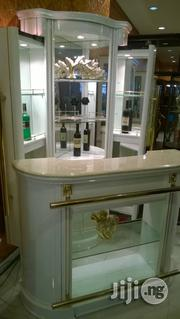 Beautiful Wine Bar   Furniture for sale in Abuja (FCT) State, Wuse