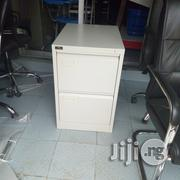 New Classy 2-Drawer Office Filing Cabinet | Furniture for sale in Lagos State, Ikeja