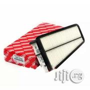 Toyota 17801-31090 Air Filter | Vehicle Parts & Accessories for sale in Lagos State, Surulere