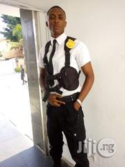 Security Guard | Security CVs for sale in Lagos State