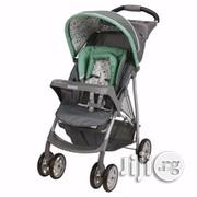 Graco Literian Baby Stroller Pams | Prams & Strollers for sale in Lagos State, Surulere