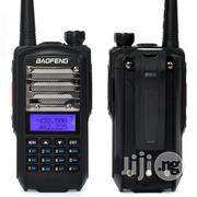 Baofeng UV9 Two Way Dual Band 10km Radio | Audio & Music Equipment for sale in Lagos State, Ikeja