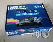 Dstv Decoder HD With Dish And Lnb | TV & DVD Equipment for sale in Abuja (FCT) State, Gwagwalada
