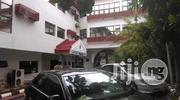 Nigerlink Hotels | Commercial Property For Sale for sale in Abuja (FCT) State, Wuse