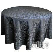 Event Table Covers And Napkins | Kitchen & Dining for sale in Lagos State