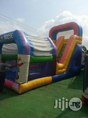 Fun House Bouncing Castle And Slides For Sale(Wholesale And Retail) | Toys for sale in Lagos State, Lagos Mainland