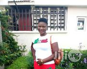 Patience Joshua | Housekeeping & Cleaning CVs for sale in Lagos State, Ikoyi
