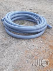 3inches Water Pump Suction Hose | Plumbing & Water Supply for sale in Rivers State, Obio-Akpor