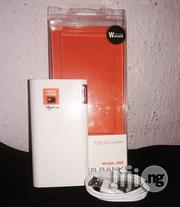 New Age Powerbank -7500mah | Accessories for Mobile Phones & Tablets for sale in Lagos State, Ikotun/Igando