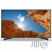Hisense LED TV Hx32m2160h 32 Inches | TV & DVD Equipment for sale in Lagos State, Lagos Mainland