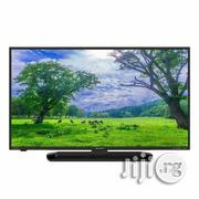 Sharp HD Multi-System LED TV - LC-32LE265M 32 Inches | TV & DVD Equipment for sale in Lagos State, Lagos Mainland