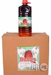 Okomu Banga Red Palm Oil | Meals & Drinks for sale in Lagos State, Kosofe