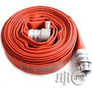 Duraline Fire Hose   Plumbing & Water Supply for sale in Lagos State, Isolo