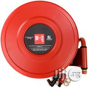 Fire Hose Reel   Plumbing & Water Supply for sale in Lagos State, Isolo