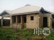 4 Bedroom All Ensuite(Fenced Water Influences) for Sale | Houses & Apartments For Sale for sale in Ogun State, Ado-Odo/Ota