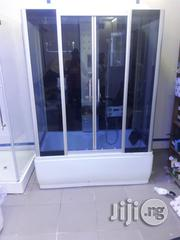 Full Options Showeroom | Plumbing & Water Supply for sale in Lagos State, Orile