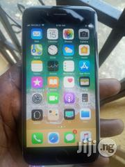 Unlocked Apple iPhone 6 Silver 16gb | Mobile Phones for sale in Lagos State, Ojo
