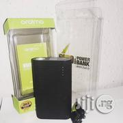 Oraimo Powerbank -PB60AR (Aurora) | Accessories for Mobile Phones & Tablets for sale in Lagos State, Ikotun/Igando