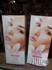Quick White Lotion | Bath & Body for sale in Lagos State, Kosofe