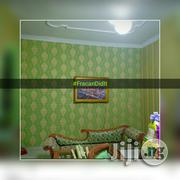 Quality Wallpapers From Fracan Wallpaper Et Al | Home Accessories for sale in Abuja (FCT) State, Galadimawa