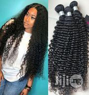 Pixie Curls | Hair Beauty for sale in Lagos State, Lagos Mainland