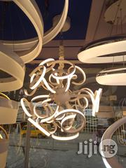Supermax Chandeliers LED Light   Home Accessories for sale in Lagos State, Ojo