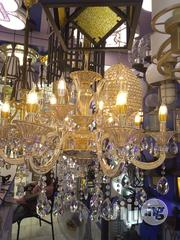 Supermax Chandeliers Light | Home Accessories for sale in Lagos State, Ojo