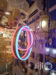 LED Chandeliers Light | Home Accessories for sale in Lagos State, Ojo