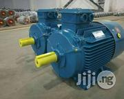 Electric Motors | Manufacturing Equipment for sale in Lagos State, Ojo