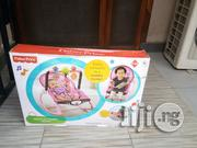 Imported Fisher Price Newborn To Toddler Rocker From 0month To 4years | Children's Gear & Safety for sale in Lagos State, Lagos Mainland