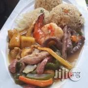 Tasty Chinese Food For Your Event | Party, Catering & Event Services for sale in Lagos State