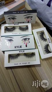 Kylie Human Hair Lashes | Makeup for sale in Lagos State