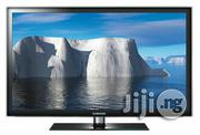 """40"""" Samsung Smart Led Television 
