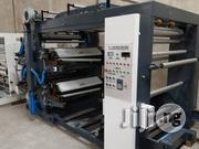 Printing Machines in Nigeria for sale ▷ Prices on Jiji ng