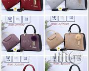 2in1 Ladies Bag | Bags for sale in Lagos State, Ojodu