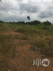 Acres Of Land At Adekomi Village Elekuru Area Moniya Ibadan | Land & Plots For Sale for sale in Oyo State, Akinyele