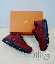 Quality NIKE Air Max Trainers Available | Shoes for sale in Lagos State, Surulere
