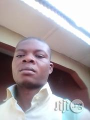Part-Time Weekend CV | Part-time & Weekend CVs for sale in Cross River State