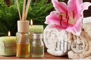 Aromatherapy Relaxation Massage | Health & Beauty Services for sale in Rivers State, Port-Harcourt