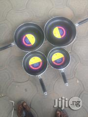 Non Stick Frying Pan | Kitchen & Dining for sale in Abuja (FCT) State, Wuse