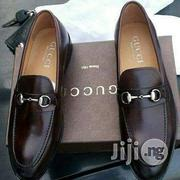 Italian Gucci Men's Shoe | Shoes for sale in Lagos State, Lagos Island